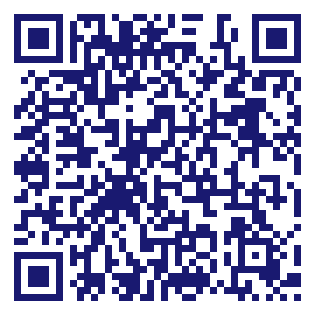 QR-Code for B J Early Law Office