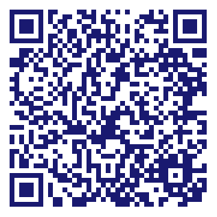 QR-Code for B J Motors
