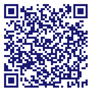 QR-Code for B J Optical