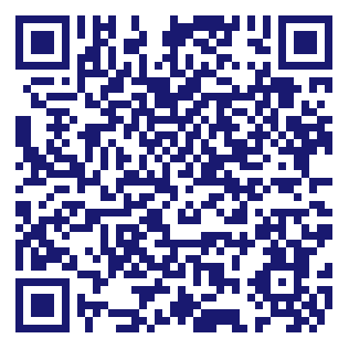 QR-Code for B J Thomas Do