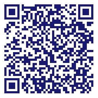 QR-Code for B J Young Logging Inc