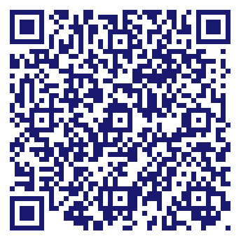 QR-Code for B J & T Pest control