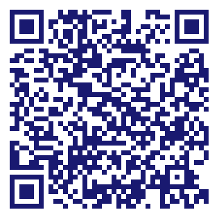 QR-Code for B Js Campground