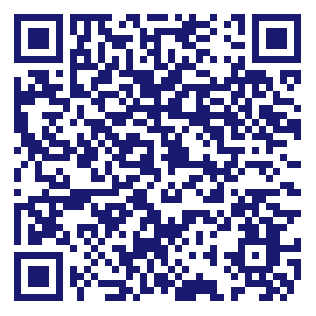QR-Code for B Js Cleaners