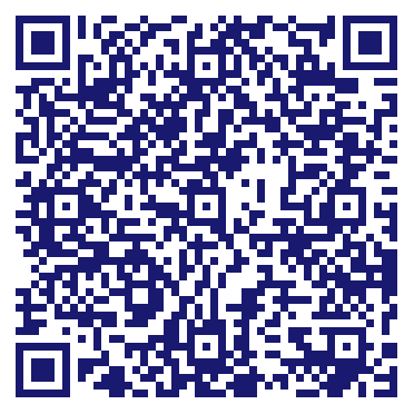 QR-Code for B Js Discount Tobacco & beer