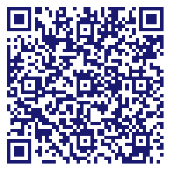 QR-Code for B Js Fabric & Quilts