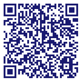 QR-Code for B Js Septic Svc
