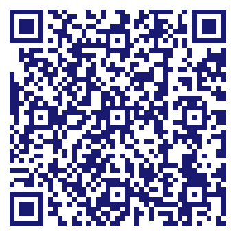 QR-Code for B Js Tops & Toddlers