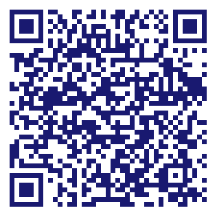 QR-Code for B K Bus Svc