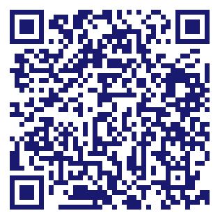 QR-Code for B Klagge Construction