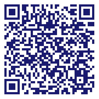 QR-Code for B Lemann & Bro Inc