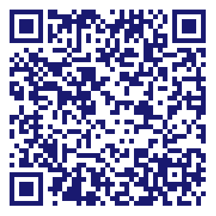 QR-Code for B Little Ceramics