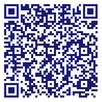 QR-Code for B Long Enterprises Inc