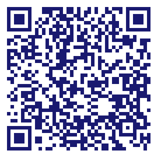 QR-Code for B M Enterprises