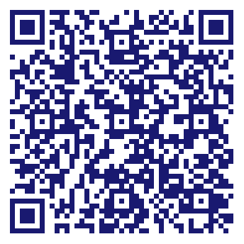 QR-Code for B M Galusha Construction