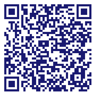 QR-Code for B N E District Srvs