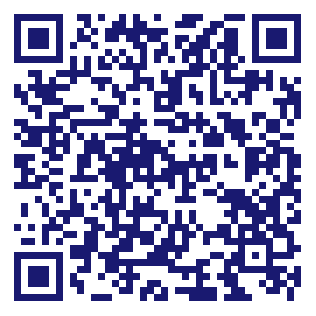 QR-Code for B P Assoc Inc