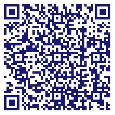 QR-Code for B P Crossroads Service Station
