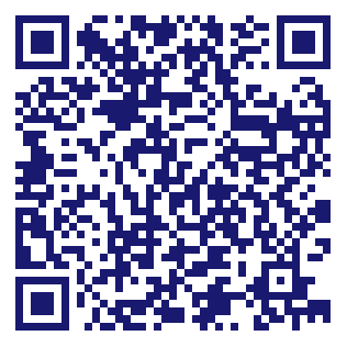 QR-Code for B Quick Market