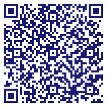 QR-Code for B R Sutton Moving & storage
