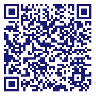 QR-Code for B Rs Discount