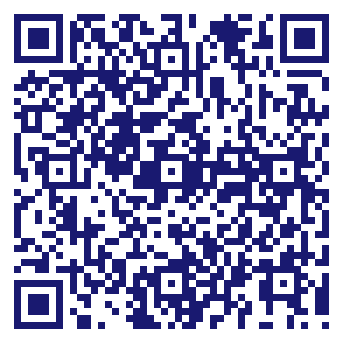 QR-Code for B Street Collision Center