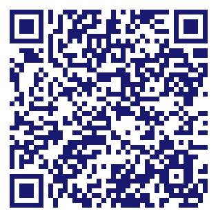 QR-Code for B T Enterprises Inc