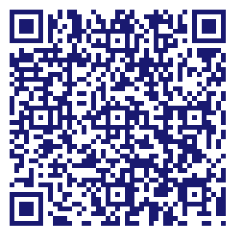 QR-Code for B T Ramsay And Company inc