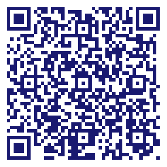 QR-Code for B T Smith Distributing