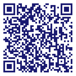 QR-Code for B Travel
