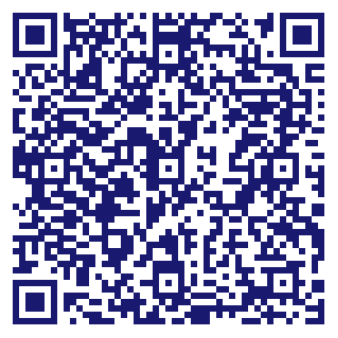 QR-Code for B V & D General construction