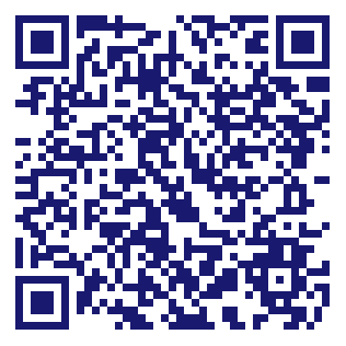 QR-Code for B W Insurance Inc