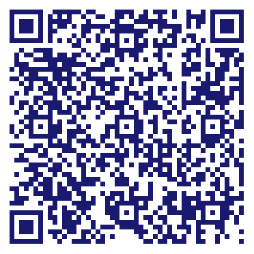 QR-Code for B Ys Automotive & Performance