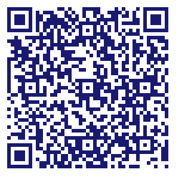 QR-Code for B Zs Gun Shop Cellular