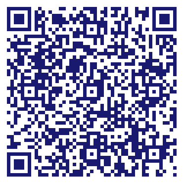 QR-Code for B & A Transmission & dist