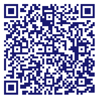 QR-Code for B & B Air Conditioning