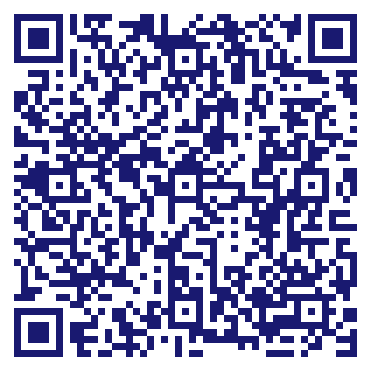 QR-Code for B & B Auto Parts & towing