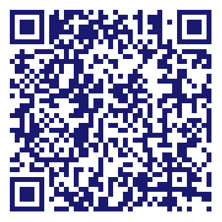 QR-Code for B & B Barber Shop