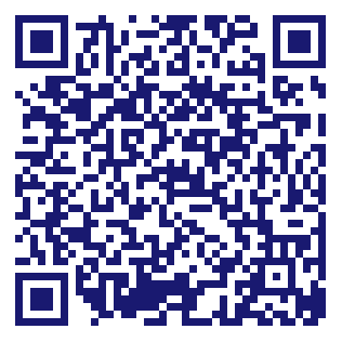 QR-Code for B & B Business Svc