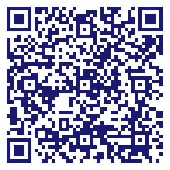 QR-Code for B & B Distributing Co inc