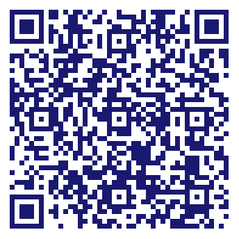 QR-Code for B & B Dozier Svc inc