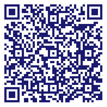 QR-Code for B & B Fire Equipment co