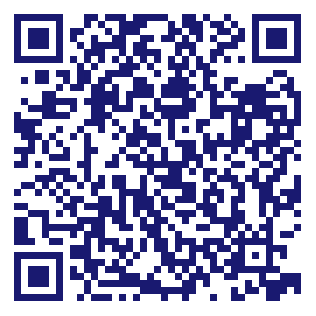 QR-Code for B & B Flooring