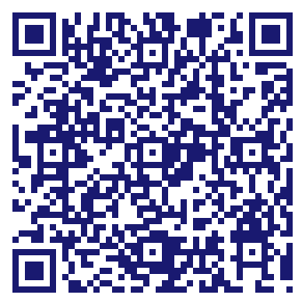 QR-Code for B & B Gear & powertrain