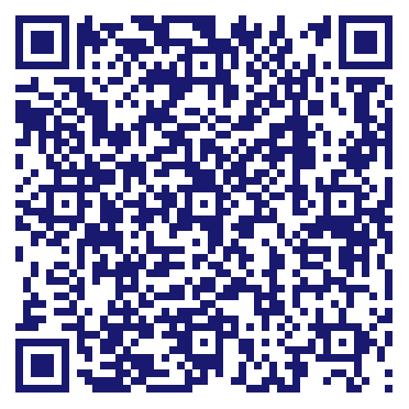 QR-Code for B&B Gray Fence and Welding