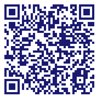 QR-Code for B & B Grocery