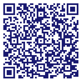 QR-Code for B & B Hair Color Studio
