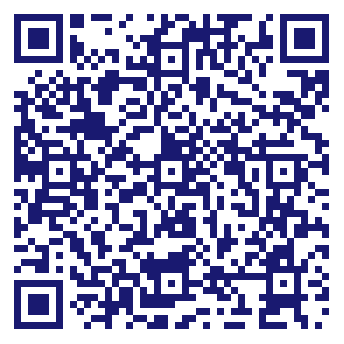 QR-Code for B&B Harley Davidson