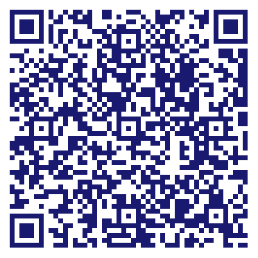 QR-Code for B&B Heating and Cooling Contractors