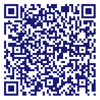 QR-Code for B & B Heating and Cooling
